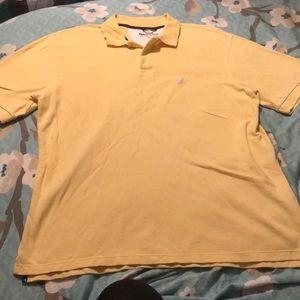 5/$20 SALE Nautica large shirt